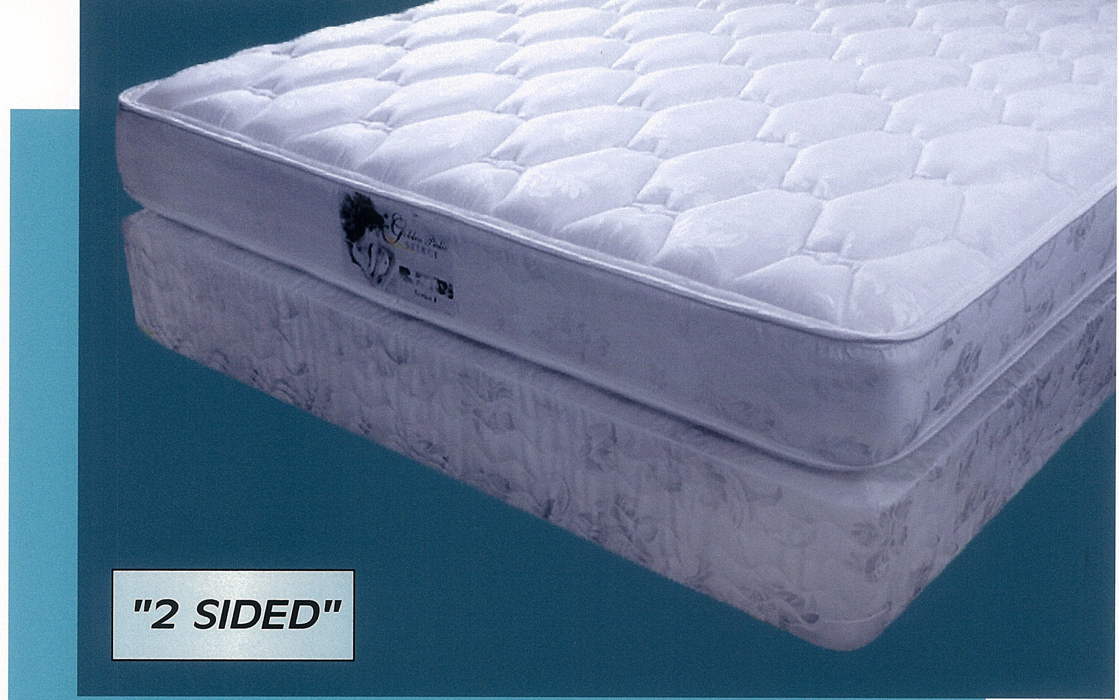 Laporte mattress and furniture high value low cost home for La porte tx breaking news