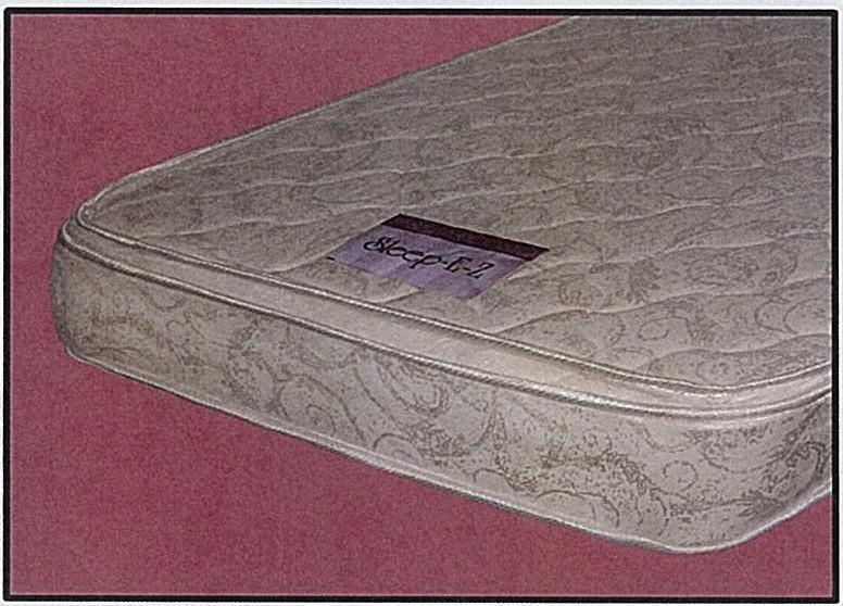 La Porte Tx Breaking News Of Mattresses Laporte Mattress And Furniture